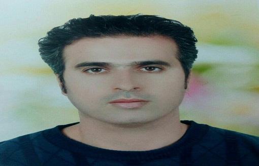 مقاله پژوهشگر مهابادی در پنجمین کنگره جهانی علم و فوتبال پذیرفته شد