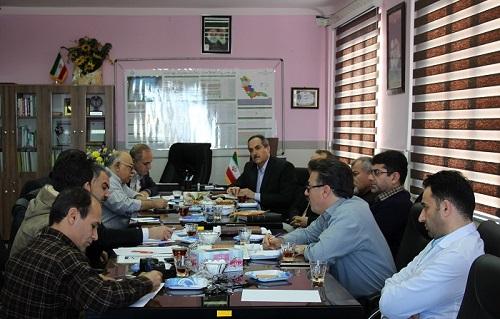 مدیر شبکه بهداشت و درمان شهرستان بوکان: ۱۱۰ هزار بوکانی شامل طرح «ایراپن»