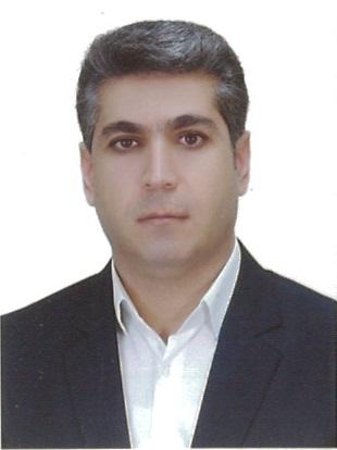منافع ملی ایران و استقلال کردستان عراق / ادریس قادری