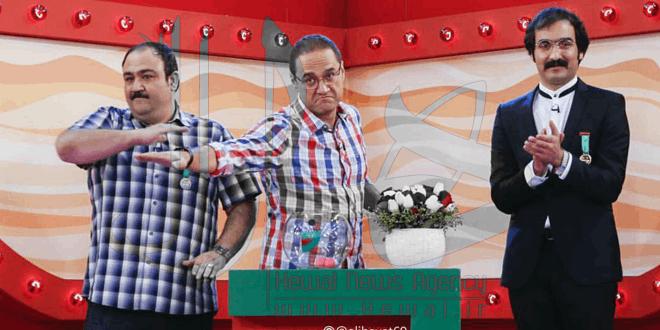 بیانیه جمعی از هنرمندان مهاباد حاضر در برنامهی خندوانه؛  خندوانه، هندوانه زیر بغلمان گذاشت!