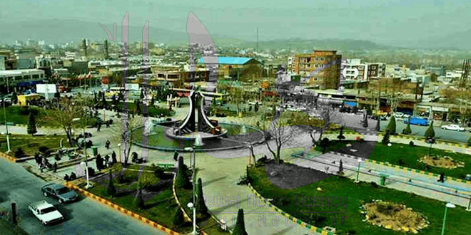 در آستانه سفر ریاست جمهوری به آذربایجان غربی: مطالبات مردم شهرویران،محال آختاچی و خلیفان مهاباد
