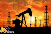 سرنوشت بزرگترین ذخایر نفت کوردها در کرکوک بە دست حشد شعبی چە شد؟