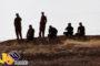 کردها در عراق: بازگشت به خانه اول؟