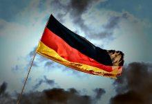 تصویر دولت آلمان شرایط دریافت تابعیت را سختتر میکند