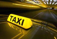 Photo of بازگرداندن ۱۸ مثقال طلا به صابحش توسط راننده تاکسی  تلفنی مهابادی