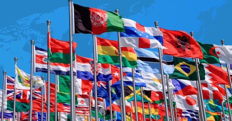 Photo of کدام کشورها موافق رفراندوم جدایی کردستان از عراق هستند؟