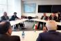 بیانیه وزیران خارجه عراق، ایران و ترکیه درباره همه پرسی در اقلیم کردستان