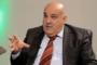 سرکنسول سابق فرانسه در اربیل: مشاوره هایی که به بارزانی دادیم اشتباه بود/ آنالیزهای صورت گرفته برای رفراندوم اشتباه از آب درآمد
