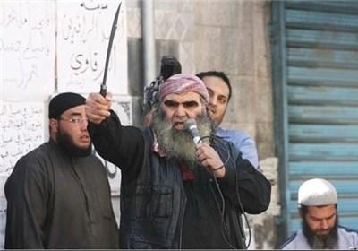 داعش دستور حمله به صندوق های رای رفراندوم ترکیه را صادر کرد