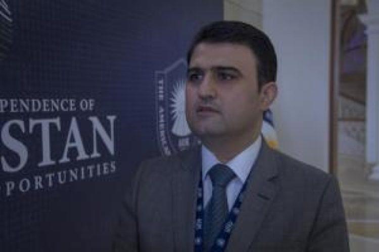 واکنش سخنگوی ریاست اقلیم کردستان به اظهارات وزیر دفاع آمریکا