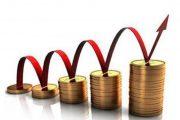 نگاهی اجمالی بر منابع در آمدی شهرداریها با تاکید بر درآمدهای پایدار