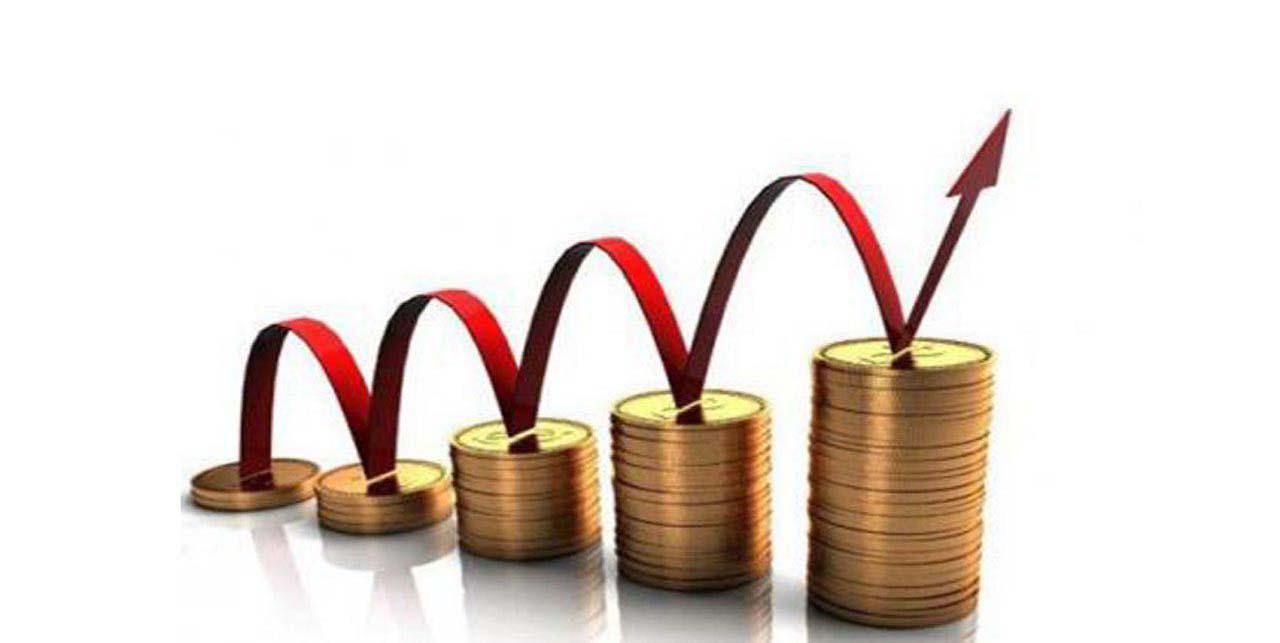 شهرداریها و منابع درآمدی پایدار(۲) بخش پایانی :راهکارها و پیشنهادات