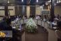 جلسه هشتم کمیته مطالبات شهرداری و شورای اسلامی شهر مهاباد برگزار گردید