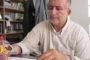 واکنش عجیب قاضی پور به سئوال چهار نماینده کورد آذربایجان غربی از وزیر کشور