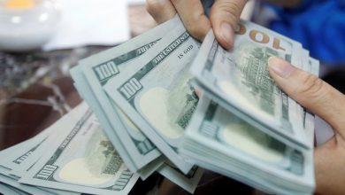 Photo of حذف دلار توسط چین از معاملات ، سیگنالی برای جنگ جهانی سوم!