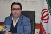 پیام دکتر کامران علیزادهآذر شهردار مهاباد به مناسبت نهم اردیبهشت روز شوراها