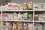 آیا برنج در مهاباد احتکار شده است؟