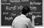 کوردی زبان رسمی مناطق کوردنشین سوریه شد
