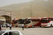 تکذیب خبرهایی مبنی بر ورود نیروهای حشد شعبی به حاجی عمران