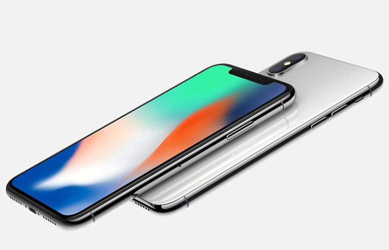 بررسی کامل آیفون ۱۰ (iPhone X) آخرین محصول کمپانی اپل در زمینه تلفن های هوشمند