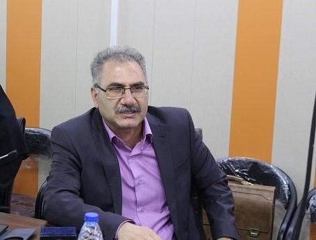 دکتر مهران رامی