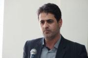 شهردار مهابادی، بوکان را بشناسید؟