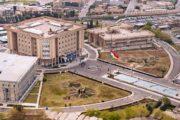 پارلمان کردستان فردا پیام بارزانی را قرائت خواهد کرد