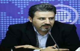 اقتصاد و منازعات سیاسی ریشه اعتراضات در اقلیم کردستان / اردشیر پشنگ