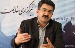 واکنش نماینده بوکان به تیتر روزنامه کیهان