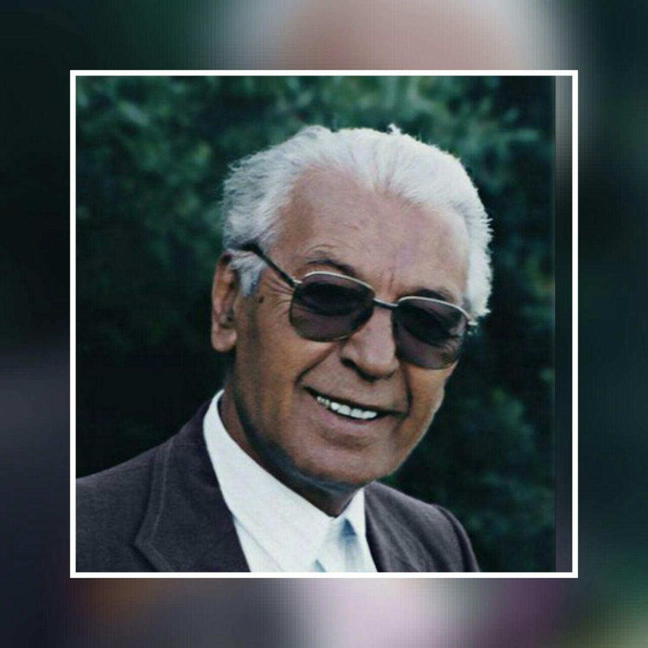 محمد ماملی نامی که در تاریخ هنر کردستان ثبت شد