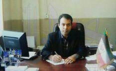 بررسی وضعیت اجتماعی و اقتصادی شهر مهاباد/ به قلم دکتر حسن رشیدی