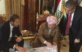 اقلیم کوردستان عراق و حق جدایی چاره ساز / زانیار عبدالی