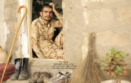 فیلم کوتاه هه له (اشتباه) به جشنواره شبدیز راه پیدا کرد