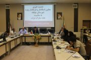 ۷۲ طرح عمرانی و خدماتی مهاباد با بیش از ۹۶۷ میلیارد ریال در هفته دولت به بهره برداری می رسد