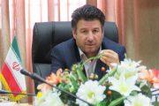 پیام فرماندار مهاباد بە مناسبت موفقیت هنرمندان صداوسیمای مرکز مهاباد