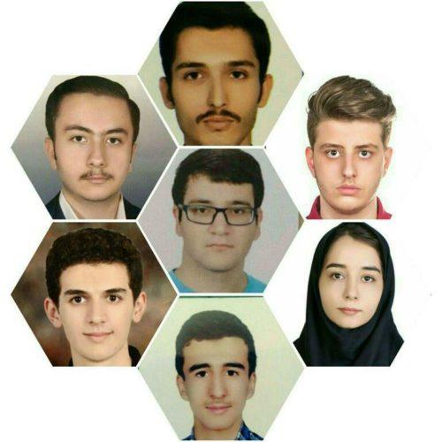 Photo of رتبه های زیر ۱۰۰شهرستان مهاباد در کدام دانشگاهها قبول شدە اند؟