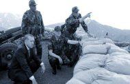 یک هفته پیش از برگزاری همه پرسی: آغاز رزمایش نظامی ارتش ترکیه در امتداد مرزهای اقلیم کردستان