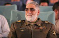 جانشین فرماندە کل ارتش: در صورت برگزاری همهپرسی اقلیم کردستان، ایران مرزهایش را روی اقلیم خواهد بست