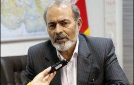 اظهارات نمایندە سنندج، دیواندرە و کامیاران در رابطە با ترکیە و رفراندوم استقلال کردستان