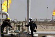 ادامە صادرات نفت کردستان