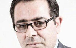 حکم دکتر کامران علیزاده آذر به عنوان شهردار مهاباد مورد تایید استاندارآذربایجان غربی قرار گرفت