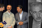آقای نماینده ، به جای پیچیدن به پروپای پتروشیمی ، حق شهرداری مهاباد را از باجناق احمدی نژاد بگیرید