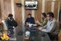 توسعه آموزش های فنی و حرفه ای در شهرک صنعتی مهاباد