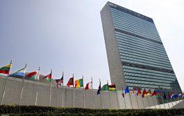 کدام کشورها در جلسە شورای امنیت رای بە توقف رفراندوم کردستان دادند؟