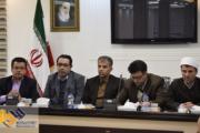 امام جمعه مهاباد: دین مبین اسلام بارها بر ضرورت آموزش و پرورش تاکید کرده است