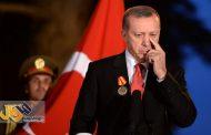 اردوغان عراق را هم تهدید کرد؛ عملیات ترکیه در سوریه گسترش می یابد