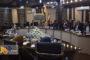چهارمین جلسه کمسیون فضای سبز شورای اسلامی شهر مهاباد برگزار گردید