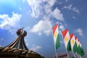 زمان استقلال کوردستان از عراق فرا رسیده است / یاداشتی به قلم مسعود بارزانی رهبر اقلیم کوردستان چاپ شده در نشریه واشنگتن پست آمریکا