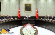 در اقدامی مداخله جویانه،ترکیه خواهان احیای ساختار جمعیتی در کرکوک عراق شد