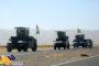 درخواست آیتالله سیستانی از بغداد: از شهروندان کورد عراق محافظت کنید